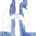 Ianassa by Stevyn Llewellyn