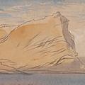 Ibreem by Edward Lear