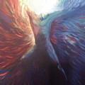 Icarus by Patti Lane