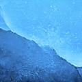 Ice Art #224 by Sebastian Worm