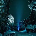 Ice Breaker Star Gazer by Fbmovercrafts