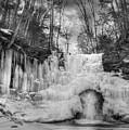 Ice Castle by Lori Deiter