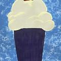 Ice Cream by Jill Christensen