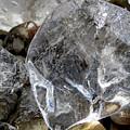 Ice II by Alexandra Nielsen