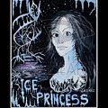 Ice Princess by Danial Mcclinton
