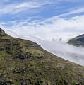 Iceland 10 by Valeriy Shvetsov