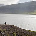 Iceland 12 by Valeriy Shvetsov