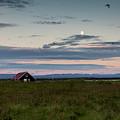 Iceland 26 by Valeriy Shvetsov