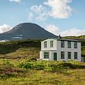 Iceland 32 by Valeriy Shvetsov