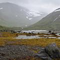 Iceland 36 by Valeriy Shvetsov