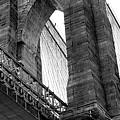 Iconic Arches by Az Jackson