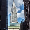 Iconic New York  by Andrew Kazmierski