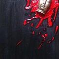 If You See Buddha Kill Him by Olivia Magdelene