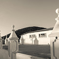 Iglesia San Andres Apostol - Apaneca 17 by Totto Ponce