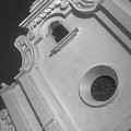 Iglesia San Andres Apostol - Apaneca 6 by Totto Ponce