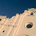 Iglesia San Andres Apostol - Apaneca 8 by Totto Ponce