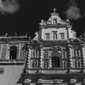 Iglesia San Francisco - Antigua Guatemala II by Totto Ponce
