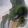 Iguazu Falls Viii by Bernardo Galmarini