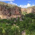 Ihlara Valley - Turkey by Joana Kruse