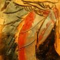 I'll Make You - Tile by Gloria Ssali