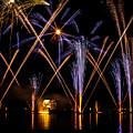 Illuminations by Jason Baldwin - Shared Perspectives Photography