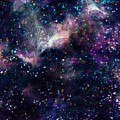 I'm In Heaven by Rachel Christine Nowicki