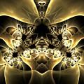 Imaginary Heart by Amorina Ashton