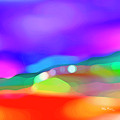 Imagination 847 - Jelly Bean Dreams by Mike Kious