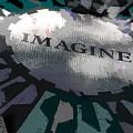 Imagine by Kelley King