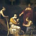 img088 Pierre-Paul Prudhon by Eloisa Mannion