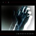 Impression by Jonathan Ellis Keys