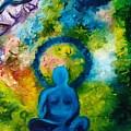 In Abode Of Soul  by Varsha Ahirwal