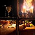 In For The Night by Robert Och