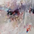 In Limbo by Linda Monfort