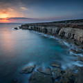 In Love With The Sun by Charalambos Charalambous
