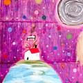 In My Dreams by Peter  Petunia