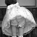 In My Easter Best by Elizabeth Babler
