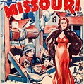 In Old Missouri 1940 by Mountain Dreams