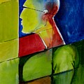 In Pieces by Mrutyunjaya Dash