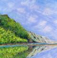 In Reflection by Kenneth Grzesik