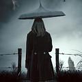 In The Dark by Joana Kruse