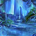 In The Eyes Of Aurora by Jennifer Christenson