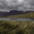 In The Heart Of Scotland by Aksana Tek