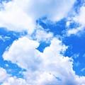 In The Heavens Above by Debra Lynch