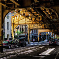 Chicago  by David Gaynor