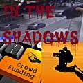 In The Shadows by Meiers Daniel