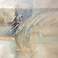In The Wind by Mary Jean Henke