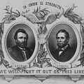 In Union Is Strength - Ulysses S. Grant And Schuyler Colfax by War Is Hell Store