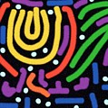 Incan Design by Thomas Smith