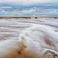 Incoming Tide by James Billings